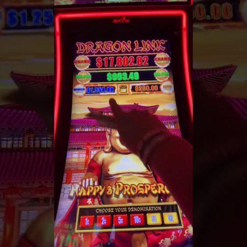 No deposit bonus casinos 2020